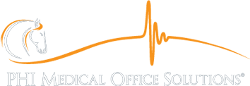 PHI Medical Office Solutions