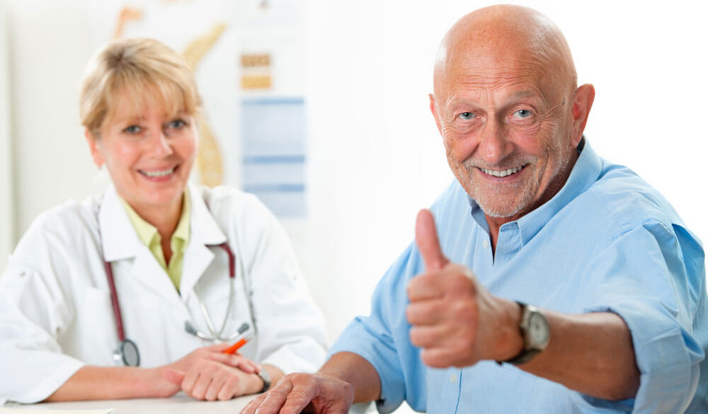 SOFTWARE FOR MEDICAL BILLING COMPANIES